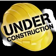under construction 01